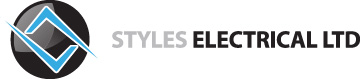 Styles Electrical Ltd